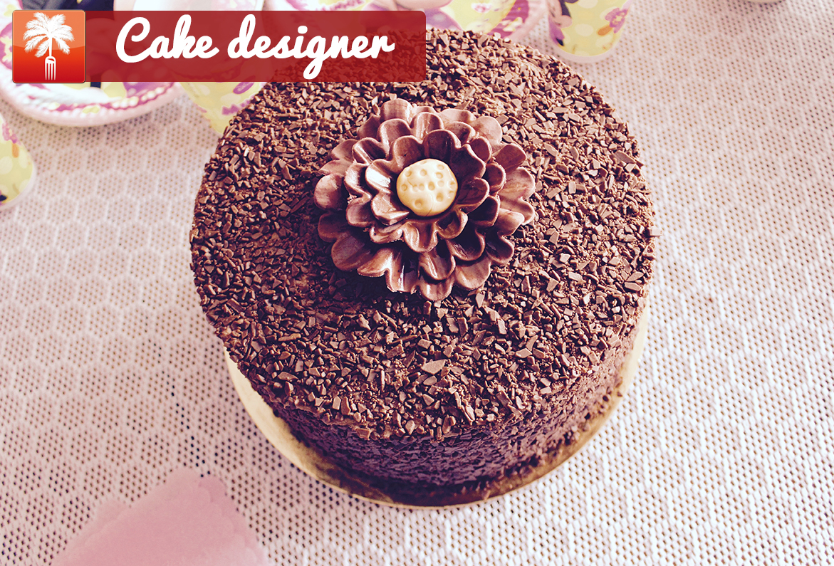 Cake Design Guadeloupe : Commentaires 0 Photos 0